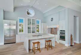 Kitchen Design Group Bedroom House Plans With Open Floor Plan Australia Arafen