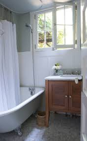 clawfoot tub bathroom designs home design ideas our favorite tubs