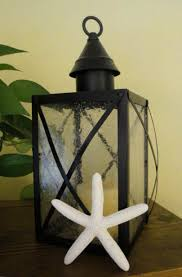 Pottery Barn Lantern Pottery Barn Inspired Lantern From 5 Restore Light Fixture