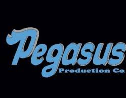 production company pegasus production company christian brothers academy