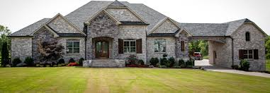 tennessee house tennessee house for sale home images price agent contact info