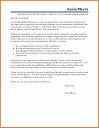 cover letter examples for management positions job cover letter examples sop proposal