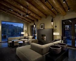 wohnzimmer indirekte beleuchtung indirekte beleuchtung wohnzimmer decke alle ideen für ihr haus
