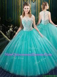 quinceanera dresses aqua aqua blue quinceanera dresses cheap quinceanera gowns in aqua blue