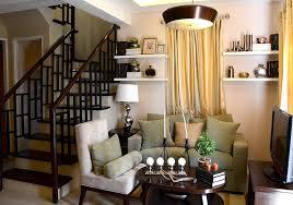 camella homes interior design camella homes interior design best home design ideas