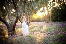 cheap wedding venues southern california 10 best wedding venues in southern california