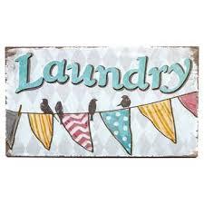 Laundry Room Border - laundry home decor u0026 frames hobby lobby