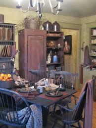 Primitive Country Home Decor 610 Best American Primitive Folk Decor Images On Pinterest