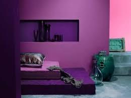 peindre chambre 2 couleurs peindre une chambre en deux couleurs collection avec peinture