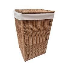 Kids Laundry Hampers by Ideas For Wicker Laundry Basket U2014 Jen U0026 Joes Design