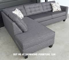 home decorating stores calgary which section of the sectional is your favorite place to sit