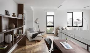 duplex images contemporary 2 bedroom duplex perfect for families habitat