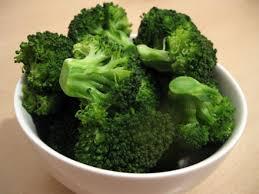 cuisiner le brocolis frais comment cuire les brocolis cookismo recettes saines faciles