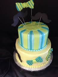 baby shower cakes dallas tx annie u0027s culinary creations part 2