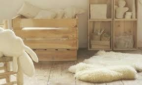 le sur pied chambre bébé le chambre bebe le sur pied chambre bebe liquidstore co