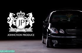 1998 gs300 bagged on 20 lexus gs300 400 x junction produce import cars pinterest