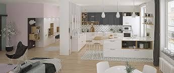 leclerc cuisine leclerc meuble basse goulaine catalogue fresh era cuisines