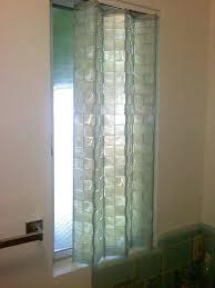 Plastic Window Curtains Plastic Window Curtain Window Curtain Curtains For Door