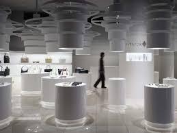 Interior Design Of Shop 103 Best Retail Design Images On Pinterest Commercial Interiors