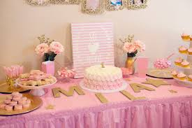 1st birthday themes for miss mila s birthday party pink gold twinkle twinkle