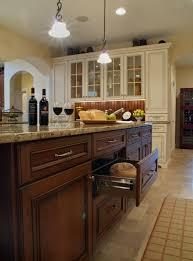 Philadelphia Main Line Kitchen Design Cook U0027s Kitchen
