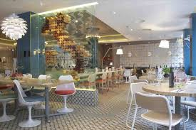 Restaurants Decor Ideas Beautiful Restaurant Decorating Ideas Photos Home Design Ideas
