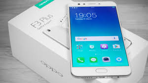 Oppo F3 6gb Ram Variant Of Oppo F3 Plus Launched In India