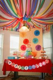 s decorations 22 awesome diy balloons decorations favor bags favors and kids s