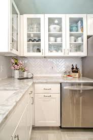 white subway tile kitchen backsplash white subway tile kitchen backsplash ideas best herringbone ideas