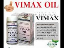 oil pembesar herbal murah harga 55 ribu youtube