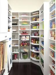 ideas for kitchen pantry cool pantry ideas would a walkin pantry with a countertop so