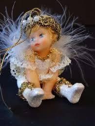 details about heirloom porcelain ornaments collection ashton