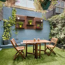 Outdoor Entertaining Spaces - backyard entertaining spaces the family handyman