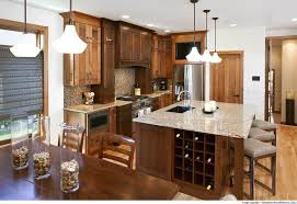 Warehouse Sales Inc Boulder CO Cabinetry And Countertop - Kitchen cabinets warehouse
