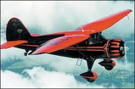 hallmark ornament honors hton vintage aircraft news