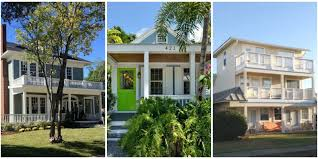 Homeaway Key West by 10 Homes From Hgtv Shows On Homeaway Rent A Home From Hgtv On