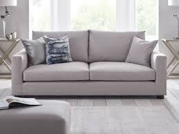 Upholstery Meaning Sofa Inspiring Upholstered Couch Captivating Upholstered Couch