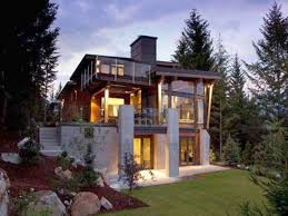 Castle House Plans Stunning Castle Home Designs Images Awesome House Design