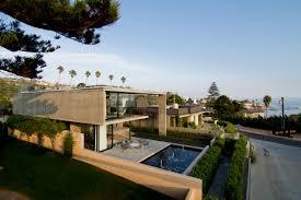 La Jolla Luxury Homes by La Jolla Modern Event Venue La Jolla San Diego California