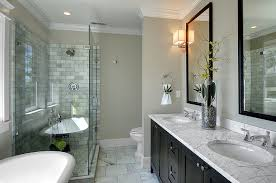 Exellent Modern Bathroom Ideas  C Inside Design - Bathroom designs 2013