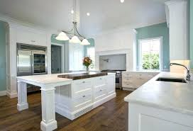 kitchen island color ideas long kitchen island long kitchen island ideas long blue kitchen