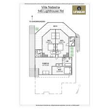 Lighthouse Floor Plans by Villa Natasha Bonita U2013 Stunning World Class Views