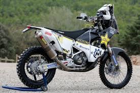 husqvarna motocross bikes stefan pierer of ktm details the husqvarna deal autoevolution