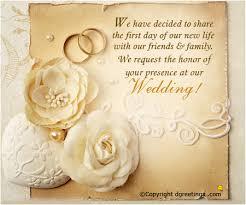 Greeting For Wedding Card Wedding Invitation Message Moritz Flowers