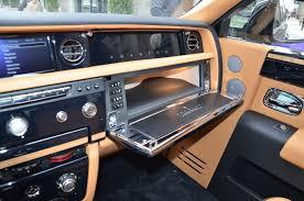rolls royce phantom extended wheelbase interior 2017 rolls royce phantom extended wheelbase for sale 583 075