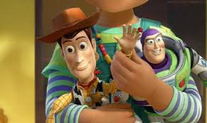 toy story 3 gif u0026 share giphy