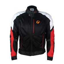 mesh motorcycle jacket popular mens mesh motorcycle jacket buy cheap mens mesh motorcycle