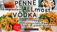 Modern Table Meals by Modern Table Meals Youtube