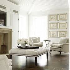 265 best hamptons style images on pinterest living spaces