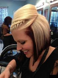 hair bump best 25 hair bump styles ideas on